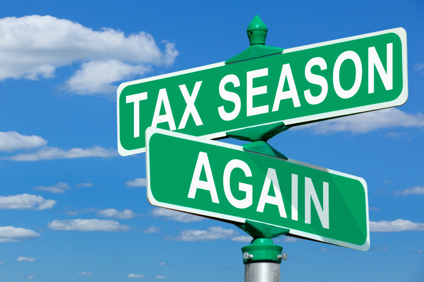 Confused about the new tax laws and what you owe? Call an experienced Denver tax attorney now for help: 303-618-2122.
