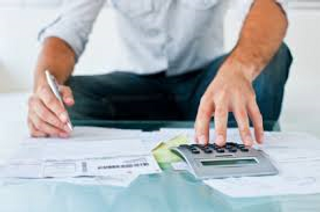 Denver tax attorney is skilled at assisting his tax clients with their tax returns.