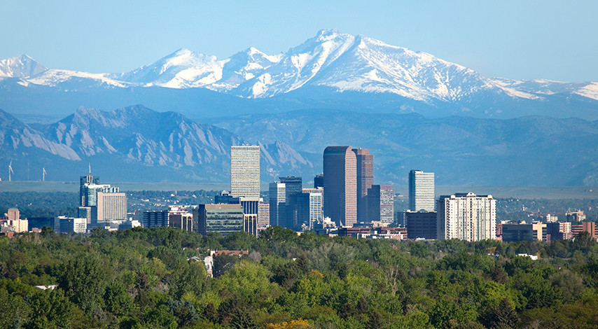 Denver scored big for starting a business. If you are starting a business, and want an experienced lawyer, contact the top business attorneys in Denver at 303-618-2122.