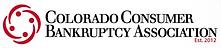 Defensa Foreclosure Attorney Denver, Colorado ayuda de ejecución hipotecaria