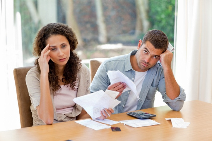 Your real estate closing may be held up due to IRS glitch- call Gantenbein Law Firm's Denver lawyers for help.