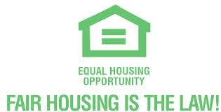 Keith Gantenbein Attended a Fair Housing Seminar