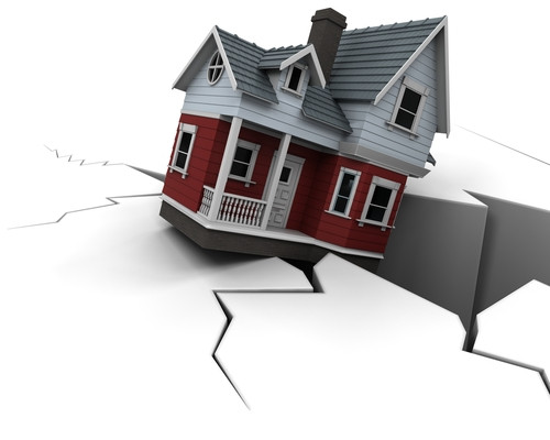 Our real estate, business and tax lawyers in Denver can assist with your legal needs.