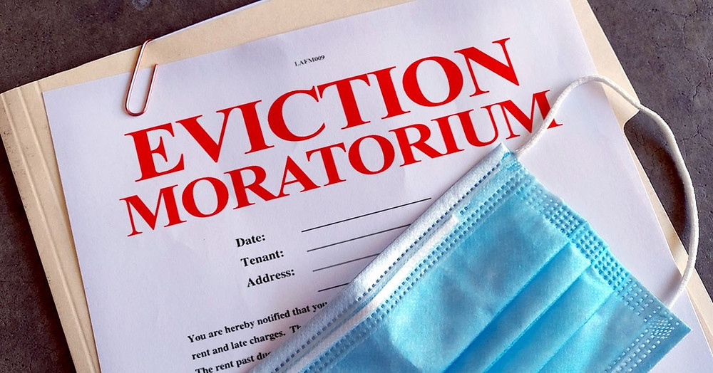 Denver Colorado real estate attorneys can help with all matters in your eviction.