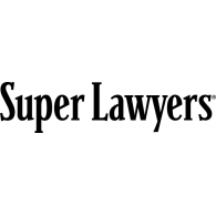 Keith Gantenbein named to 2015 SuperLawyers Rising Star List