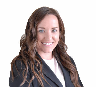 We Welcome Denver Business & Tax Attorney Michelle McCarthy To Gantenbein Law Firm
