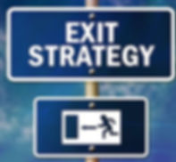 Successful business exit strategies start withsuccessful business lawyers. Contact our Denver attorneys at 303-618-2122.