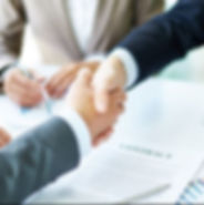 Gantenbin Law Firm can expertly craft you rb usiness buyout, or buy-sell, agreement. Locatedin Denver, Colorado. 303-618-2122.