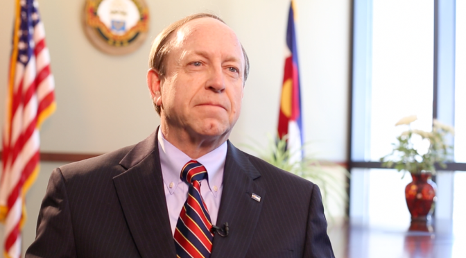 jColorado Attorney General sues foreclosure law firms