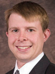 Tax Attorney Tyler Murray Taught Tax Law CLE for the Colorado Bar Association