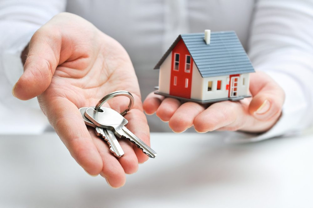 For assistance with your real estate closing in Colorado, contact our Denver real estate lawyers.