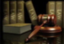 Colorado foreclosure defense attorneys explain the foreclosure process in Colorado.