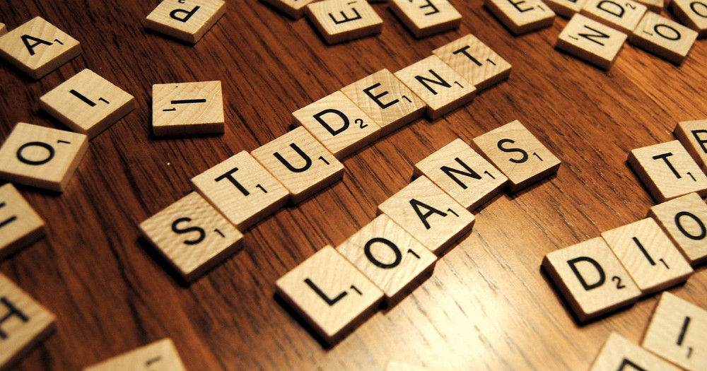student loan lawyer