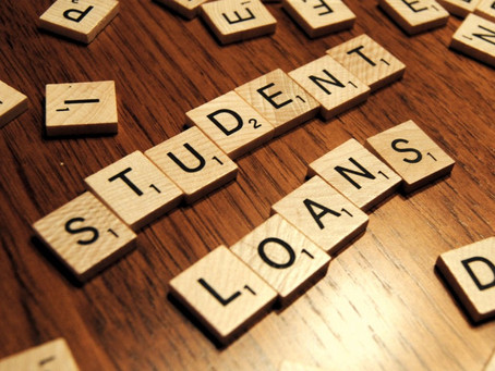 Student Loans Need Oversight