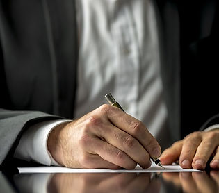 Operating Agreements and Bylaws are important to avoid disputes in your business. Contact the experienced attorneys at 303-618-2122 to schedule a consult regardng your business oerating agreements and bylaws.
