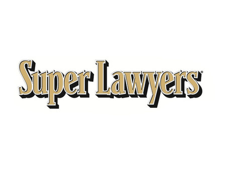 Denver, CO Real Estate & Tax Attorney, Keith Gantenbein, Featured In Colorado Super Lawyers Article.