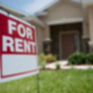 If you are renting a home that goes into foreclosure, contact a real estate attorney that specializes in foreclosure defense immediately. 303-618-2122.