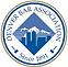 Abogado de impuestos Denver, ayuda hipotecaria Colorado, Foreclosure Defense Attorney Denver, Colorado ayuda de ejecución hipotecaria