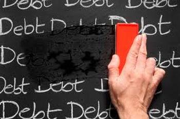 Gantenbein Law Firm's top Denver tax attorney can immediately reduce your tax debt.