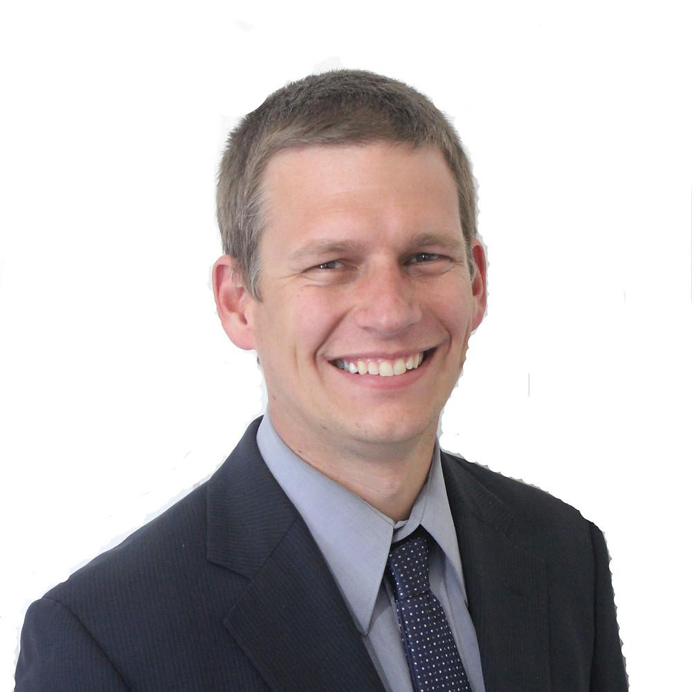 best business lawyer Denver