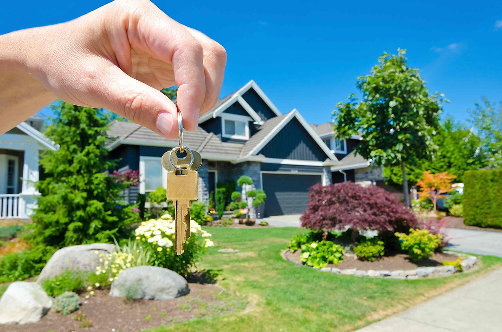 Keith Gantenbein is both a Denver real estate attorney and Denver realtor that can assist in this challenging real estate market.