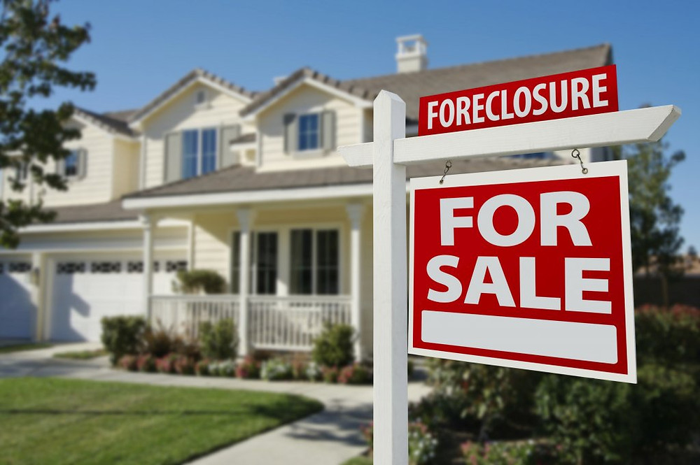 for your best options for foreclosure defense, real estate or tax law, contact our Denver attorneys.