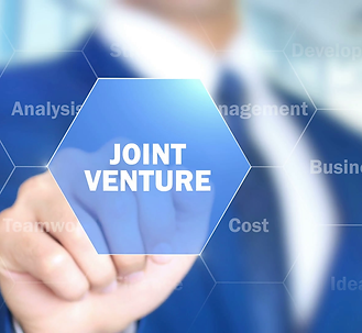 Thinking about whether a joint busnss venture is right for your business? Contact our business lawyers in Denver a 303-618-2122.