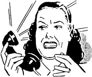 harrassing phone calls 2.jpg