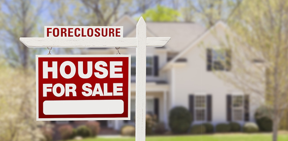If you are being sued for a foreclosure deficiency, contact the top foreclosure defense layers in Denver, Colorado at 303-618-2122.