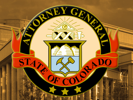 Colorado AG sues Janeway, Law Firm, MedVed & MedVed, Decker & Deere Law Firms