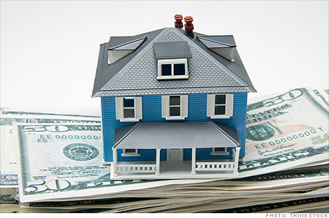 Mortgage-Forgiveness-Debt-Relief-Act.jpg