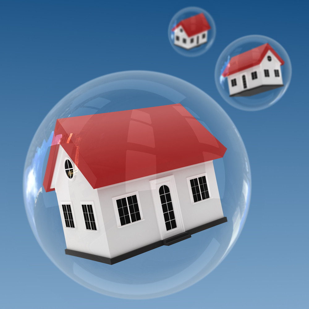 Gantenbein Law Firm's lawyers can you give you your best options for purchasing real estate in Colorado.