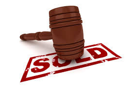For foreclosure help in Colorado, contact Colorado foreclosure defense attorneys at 303-618-2122