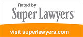 Denver business attorneys