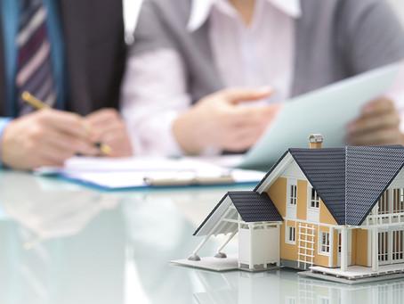 Real Estate Disclosure In Colorado