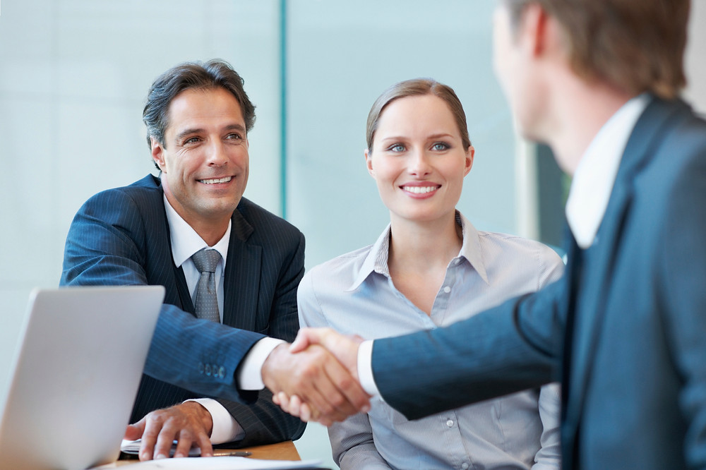 Our Denver business attorneys can successfully assist in selling your business. 303-618-2122.
