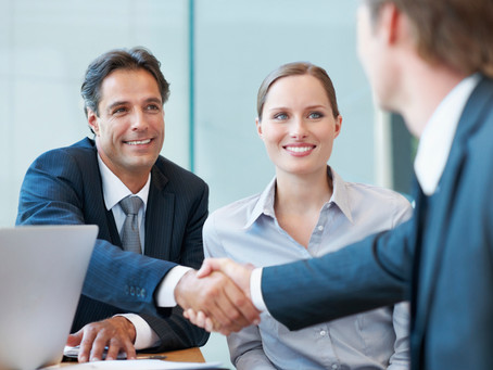 Business Investments and Investors: Should You Sell Your Business?