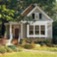 If you have tax or real estate questions regardng whether downsizing your home is righ for you, contact the real estate attorneys at Gantenbein Law Firm at 303-618-2122.