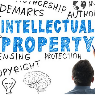 Intellectual property lawyers at Gantenbein Law Firm can assist with trade secrets, copyrights, patents and more. 303-618-2122.