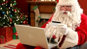 Good News for Online Holiday Shoppers: No State Sales Tax this Year for Many Online Purchases