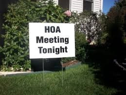 If you have a dispute over HOA assessments, you should contact a Denver Real Estate and HOA attorney immediately. 303-618-2122.