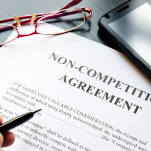If you need a non-compete or non-disclousre for your business, our lawyers are here t help. Call 303-618-2122.