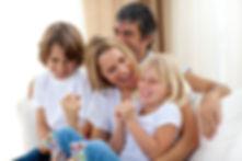 Colorado foreclosure help, foreclosure help Colorado, foreclosure defense attorney Denver
