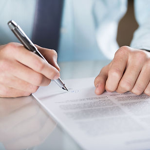 If you ned a purchase letter of intent for your business, call our experienced business attorneys at 303-618-2122.