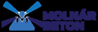 MolnárBeton