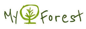 myforest_logo.jpg