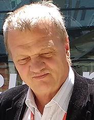 dr. Pásztor Miklós