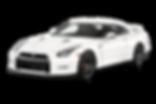 2016-nissan-gtr-premium-coupe-angular-fr