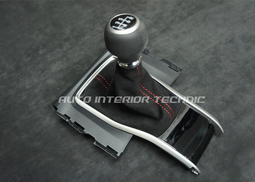 10th gen Civic MT Shift Boot