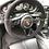 Thumbnail: Porsche Alcantara Steering Wheel Wrap